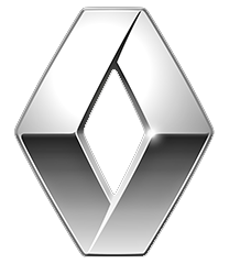 logo-renault_solo.png